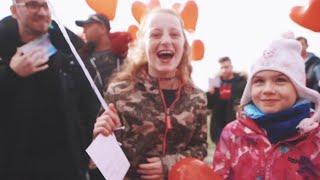 KOLLEGAH - Charity für Krebskranke Kinder mit Biyon (Lächelwerk e.V)