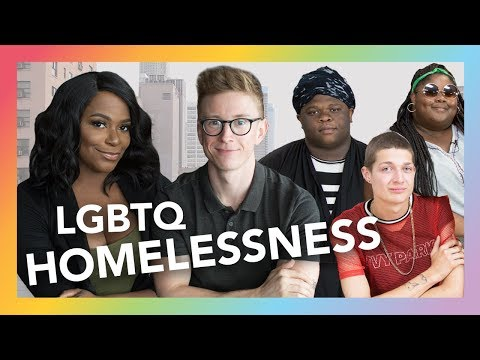 the-harsh-reality-of-lgbt-homeless-youth