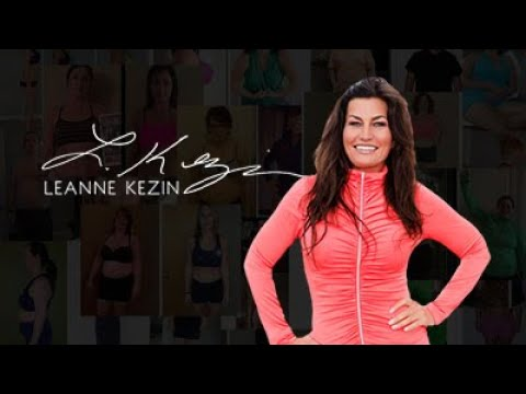 Leanne Kezin Success Story – Calgary Web Design, SEO, Digital Marketing at StyleLabs