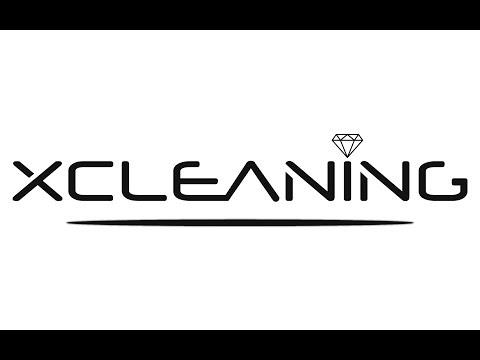 Уборка квартиры пример для клинера