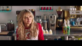 Promising Young Woman - A Friendship Clip - Now in Theaters