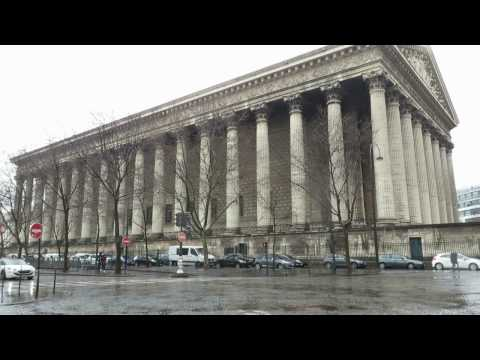 IGLESIA DE LA MADELAINE PARIS playerbcn1