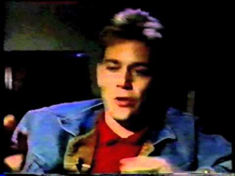 "Stock Aitken Waterman - ""Through The 80's Into The 90's"""