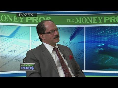 The Money Pros 2/19