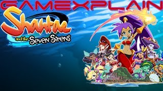 shantae-5-is-now-quotshantae-and-the-seven-sirensquot-first-gameplay-details