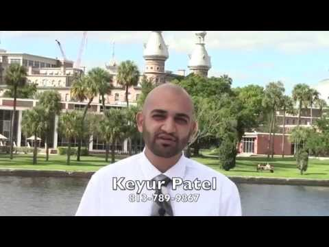 Small Business Customized Capital Solutions  Tampa Bay FL
