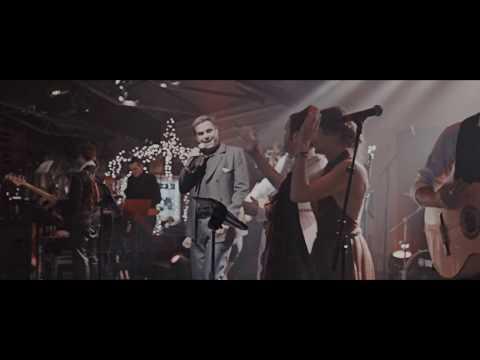 Celebration Band   Dance Hits   TETA Prod.