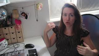Почему чешется и болит грудь в подростковом возрасте   BeautyGuild