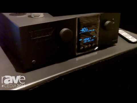 CEDIA 2016: Trinnov Audio Introduces Altitude 32 Software Preamplifier – 32 Channels of Dolby Atomos