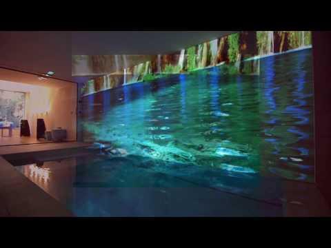Vedo Therapy - Immersive SPA