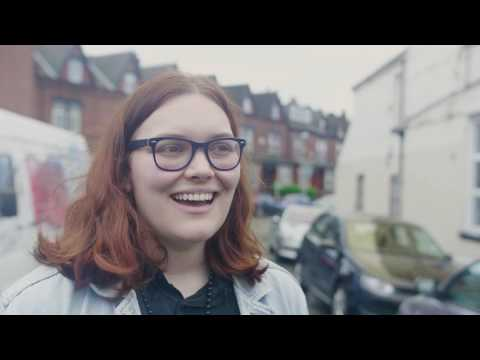 Best For Britain   Leeds Central constituency AD edit