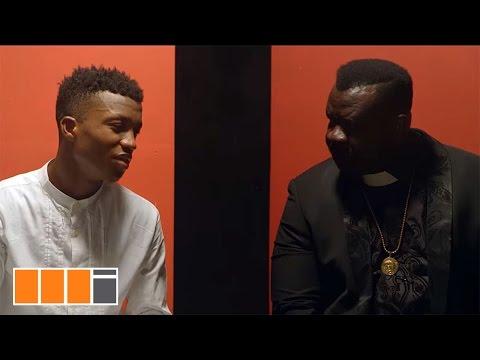 Kofi Kinaata - Confession (Official Video)