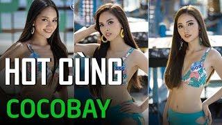 Dàn thí sinh Miss World Việt Nam khoe dáng giữa nắng nóng 39 độ | Đồng hành MWVN 2019 - Tập 10