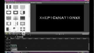 How to install and use Camtasia Studio 8