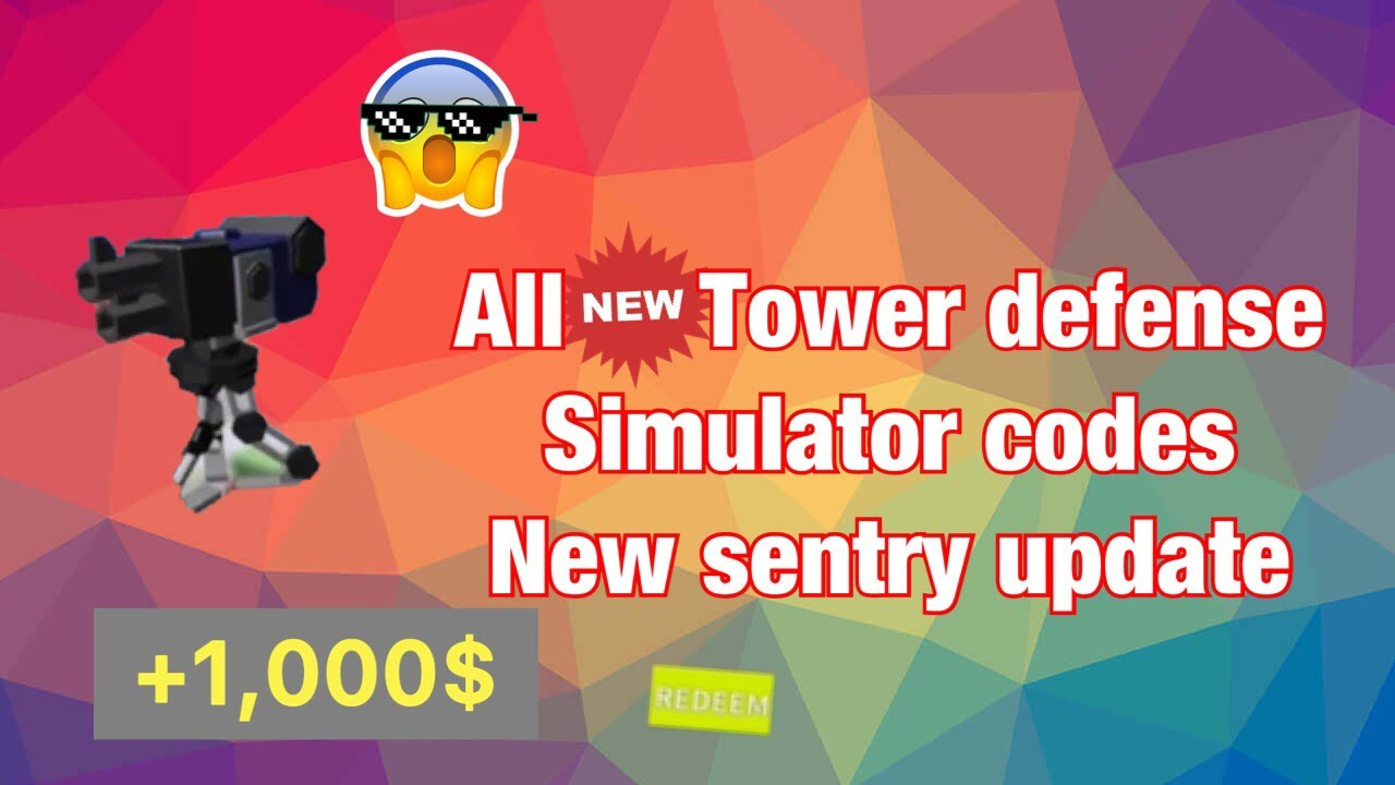 Roblox Tower Defence Money Game Youtube - Imagez co