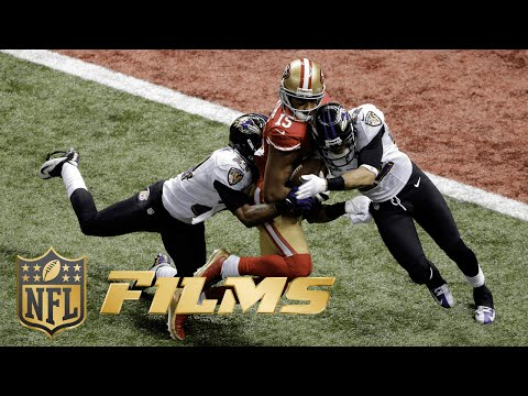 #9-49ers-vs.-ravens-(super-bowl-xlvii)-|-nfl-films-|-top-10-super-bowls-of-all-time