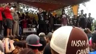 Download Mp3 Anjar Ox's Subang Pabuaran - Sex Smoking Drinking