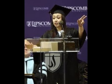 Celebrities Reacts to Cyntoia Brown Story