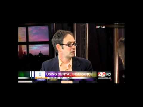 Dental Insurance Tips - Mangan Dental Group, Little Rock, AR