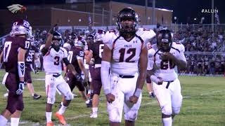 Download Video Week 1 Highlights | South Charleston at George Washington 8/23/18 MP3 3GP MP4