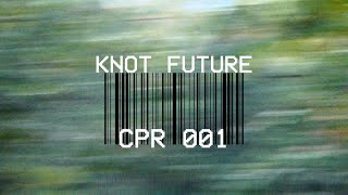 """KF/CPR001 """"Best Launch In The Gorge""""."""