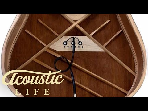 An Acoustic Guitar Pickup Showdown (AT42)