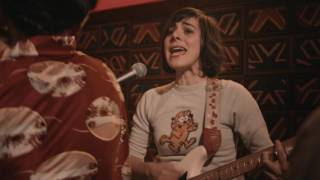 Wimps - Old Guy (Official Music Video)
