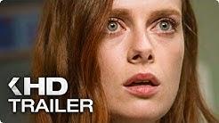 CARDINAL Staffel 2 Clip & Trailer German Deutsch (2018) Exklusiv