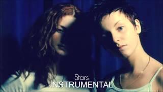 t.A.T.u. - Stars | Instrumental