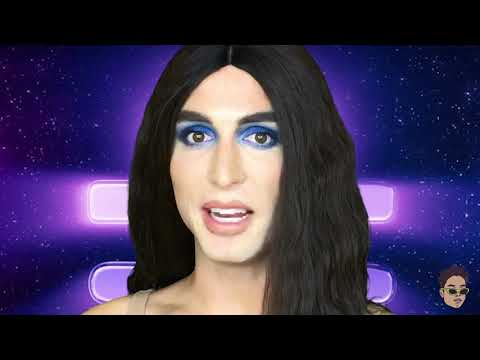 Libra Love Horoscope Zone from YouTube · Duration:  3 minutes 35 seconds