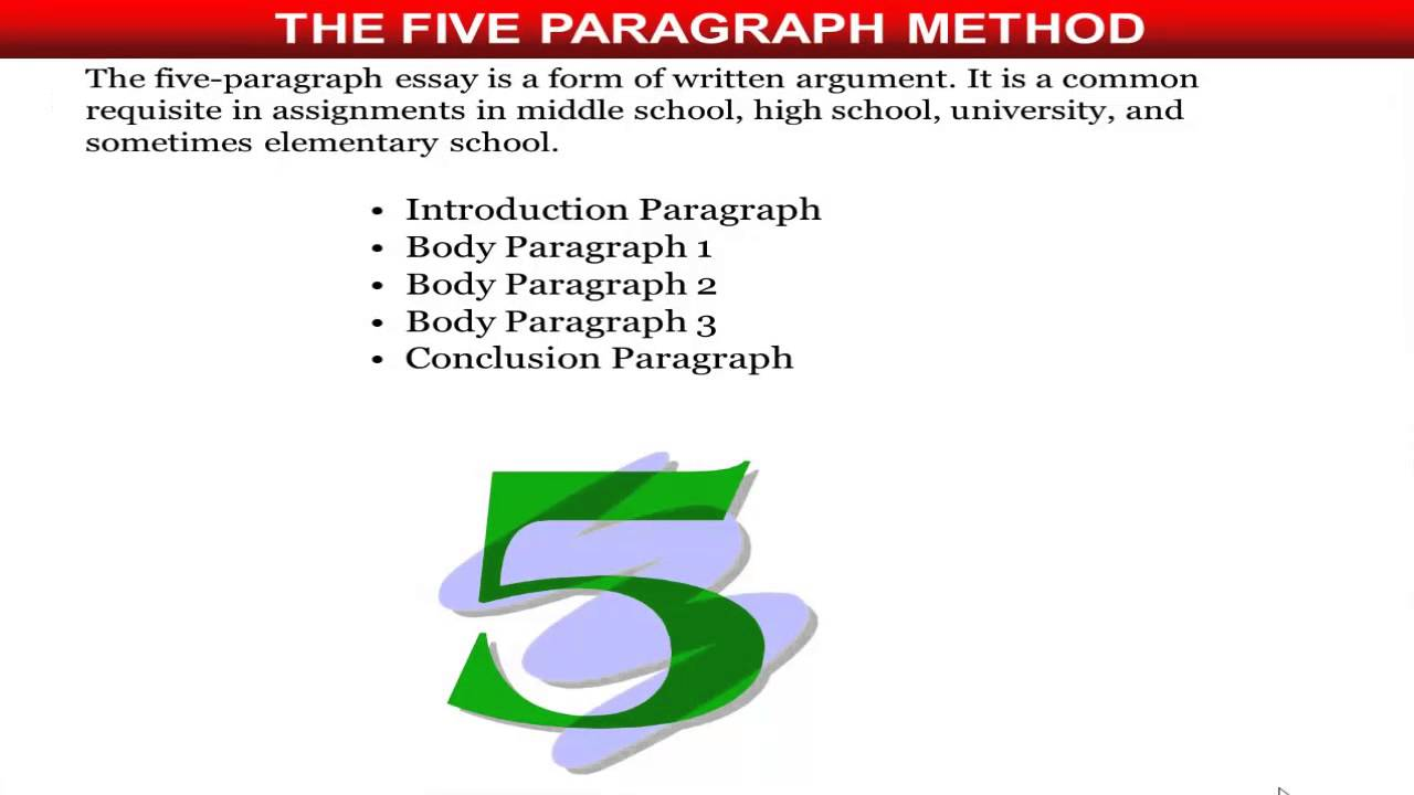 5 paragraph essay elementary school If you continue with how to teach the five paragraph essay and the complete on the first day of school, ask students to write a paragraph about something that.
