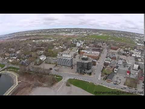Sydney Nova Scotia Canada