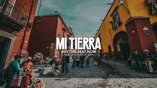MI TIERRA - BASE DE RAP 2019 / HIP HOP INSTRUMENTAL USO LIBRE