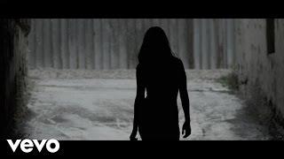 Mala Rodríguez - Lluvia
