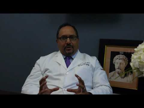 Lotus Cosmetic Surgery Connecticut | Dr. Nasir Board Certified Plastic Surgeon Westport | New Haven
