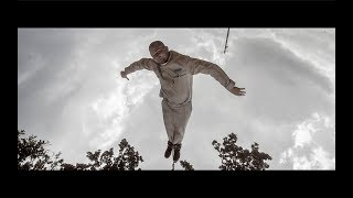 OER - Abstrach ft Dwa1nadobe (official video)