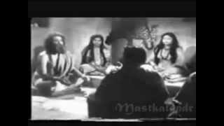 Ram Naam Ghanshyam Naam