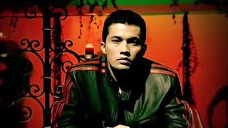 "Putumayo Presents: Latin Beat -- Jontre ""Locuraleza"""