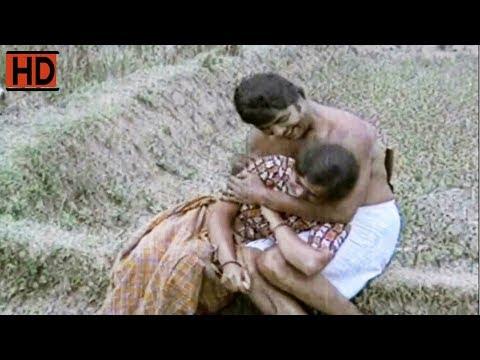 Odi Vaa Katte Lyrics In Malayalam - Idimuzhakkam Malayalam Movie Songs Lyrics