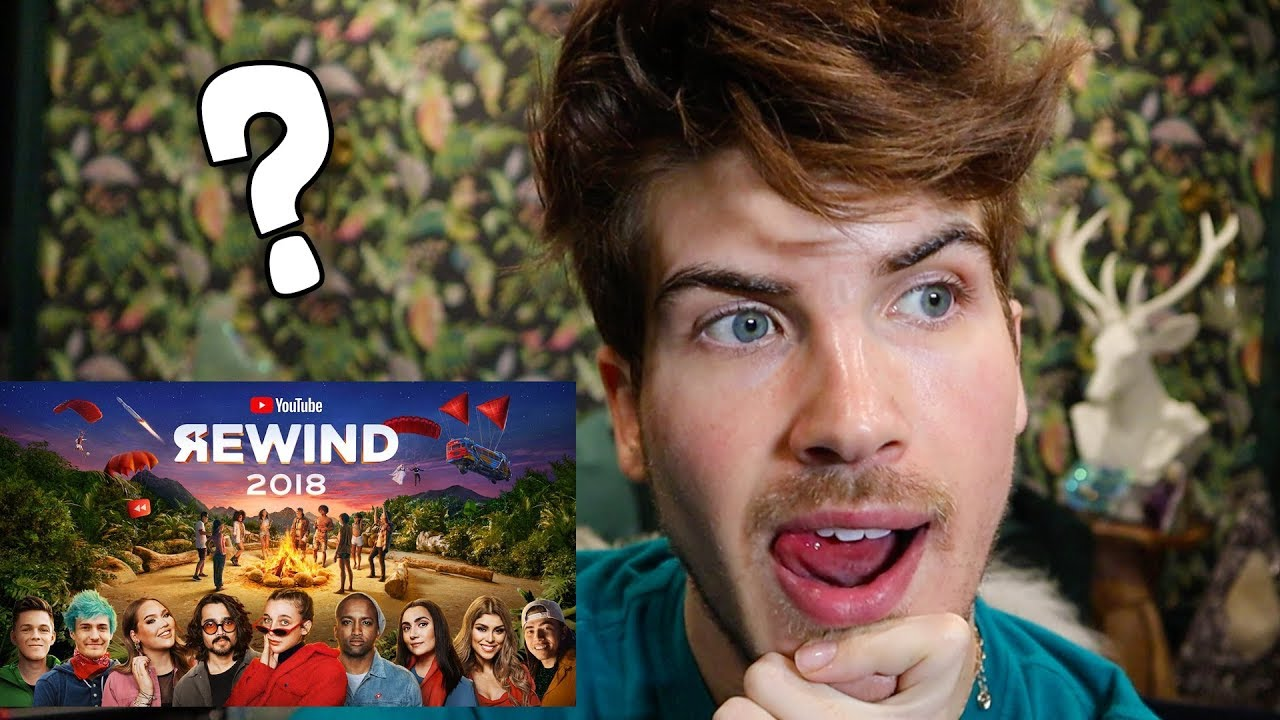 why-i-wasn-t-in-youtube-rewind-this-year