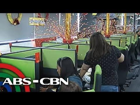 TV Patrol: Trabahong in demand sa BPO sa 2018 bukod sa call-center agents