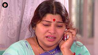 Episode 247   Chakravakam Telugu Daily Serial