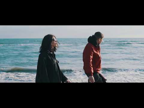 Arian - Sei La Mia Beautiful prod. Chabani (Official Video)