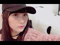 【NMB応援隊】明石奈津子 × showroom 20170216 の動画、YouTube動画。