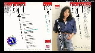 Ermy Kullit_Pasrah Full Album