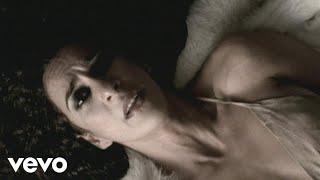 Rosario - Te Lo Juro Yo (Videoclip)