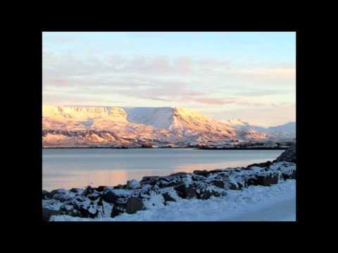 Reykjavik Weekend