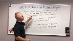 VA Loan Refinance Information You Need to Know - (844) 326-3305