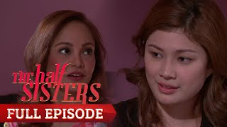 The Half Sisters | Full Episode 227