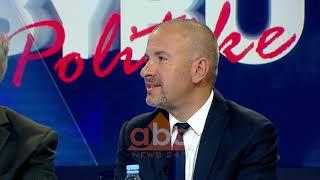 Byro Politike 17 Qershor 2019 ABC News Albania